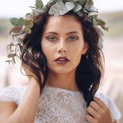 makeup, makeup - Valencia Harrison Designs