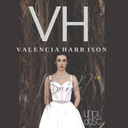 Valencia Harrison Designs