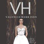 Valencia Harrison Designs
