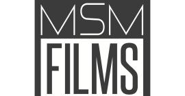 MSM Films