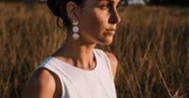 Nina Bosch Porcelain Jewellery