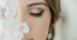 Odette Bukowski Make-up Artistry