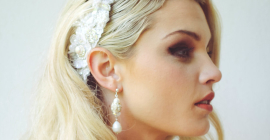 Carlize Bam Jewellery & Accessories