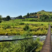 Premier Resorts | Sani Pass