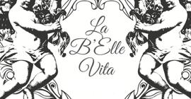 La B'Elle Vita Decor Design