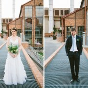 bouquet, dress, suit, venue