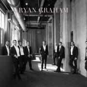 groomsmen, suit - The Forum │ Turbine Hall