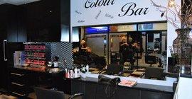 Pascal Hair Studio