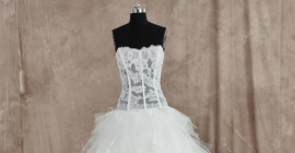 Everything Bridal Boutique