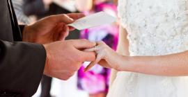 Weddings by Tasha
