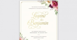 Lezannes Designs