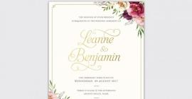 Lezanne's Designs