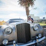 car - Classic Rides