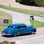 wedding transport - Classic Rides
