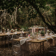wedding decor, wedding furniture - Strawberry Weddings and Events