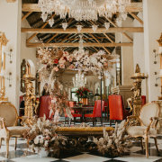 decor & furniture, floral arches, furniture, wedding decor, wedding decor & furniture, wedding furniture - Strawberry Weddings and Events