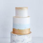 wedding cakes - Sweet LionHeart
