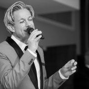 Top Wedding Singer | Ike Moriz