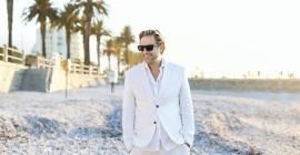 Top Wedding Singer | Ike Moriz