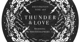 Thunder & Love