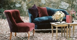 Wedding Furniture