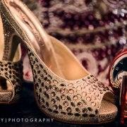 brides shoes, perfume, jay pillay photography, durban indian photographer, durban wedding photographer
