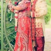 indian wedding, botanic gardens durban