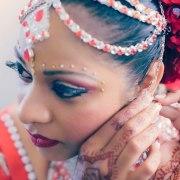 accessories, indian, makeup