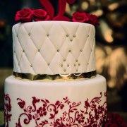 cake, cake, wedding cakes
