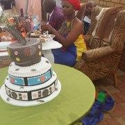 Matsepo Mabena 4