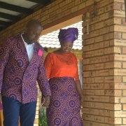 Matsepo Mabena 7