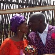 Matsepo Mabena 2
