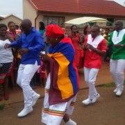 Matsepo Mabena 6