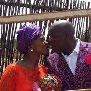 Matsepo Mabena 3
