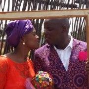 Matsepo Mabena 1