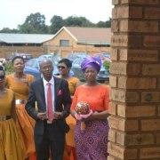 Matsepo Mabena 8