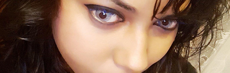 Farzana Miah