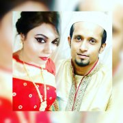 Farzana Miah 2