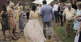 Viljoen_Wedding
