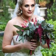 Therina Van Buuren 3