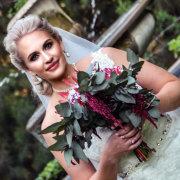 Therina Van Buuren 18