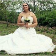 Megan De Oliveira 3