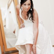 Michelle Van Rensburg 1