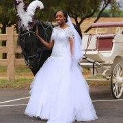 Phemelo Tshoeu 23