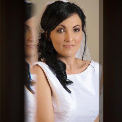 Maxine Ferreira