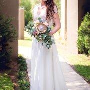 bouquets, proteas