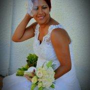Chantal Oerson 1