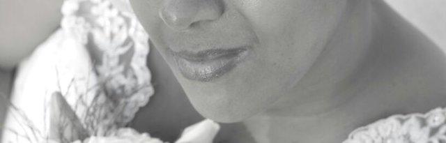 Chantal Oerson