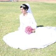 Nabeela Osman 2