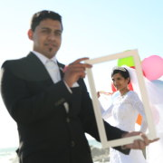 Nabeela Osman 3